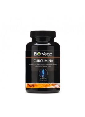 Curcumina soulage les douleurs articuaires